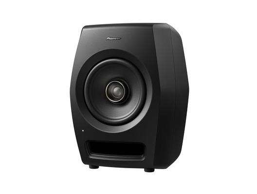 Pioneer RM-07 Studio Monitors