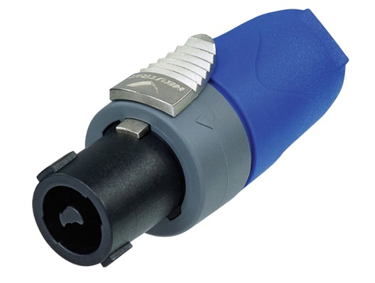 Neutrik NL2FX Standard 2 Pole Speakon Connector