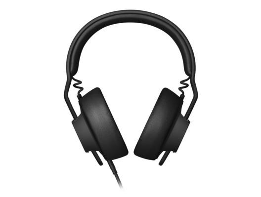 AIAIAI TMA-2 Studio Preset Modular Headphones