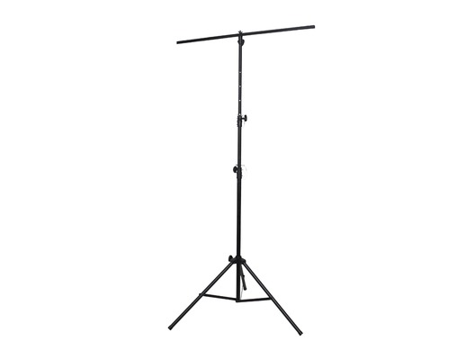 Rhino Compact Light Stand