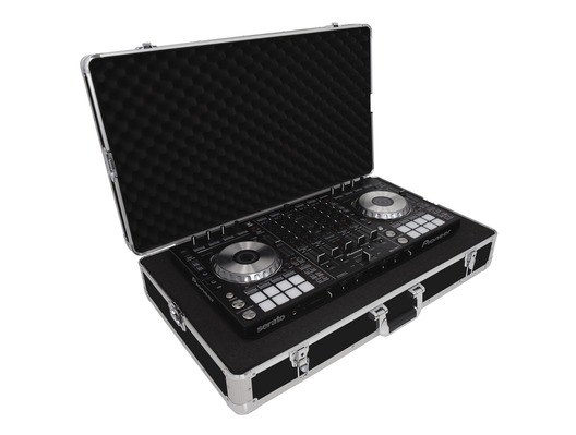 Gorilla GC-LDJC Large Universal DJ Controller Pick & Fit Case