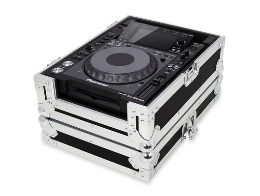 Gorilla GC-CDJ Pioneer CDJ-2000 Nexus / CDJ900 Flight Case