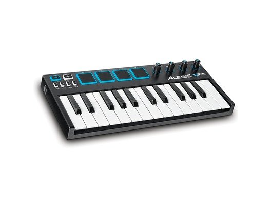 Alesis V-Mini Keyboard Controller