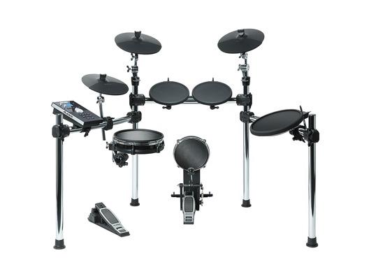 Alesis Command Kit Electronic Drum Kit