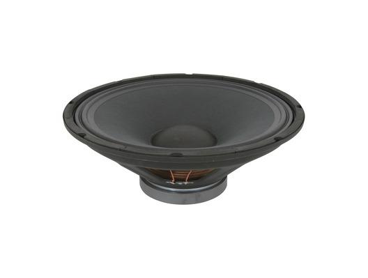 QTX 4 Ohms 10 Inch 100W Speaker Driver