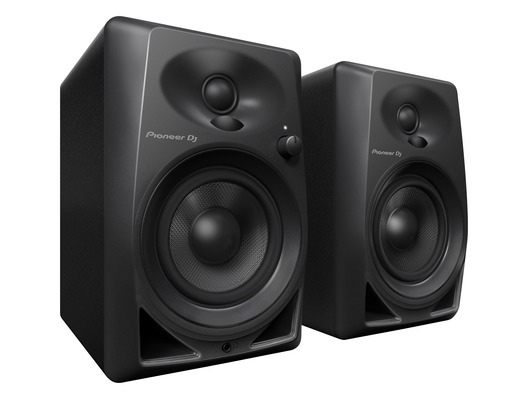 Pioneer DJ DM-40 Monitors