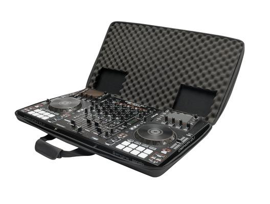 Magma CTRL Case MCX8000