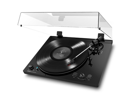 Akai BT100 Turntable