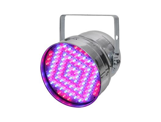 Equinox Party Par LED Par 56 Can