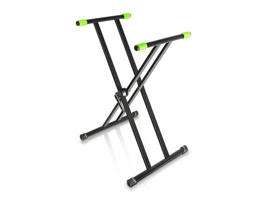 Gravity KSX 2 - Keyboard Stand
