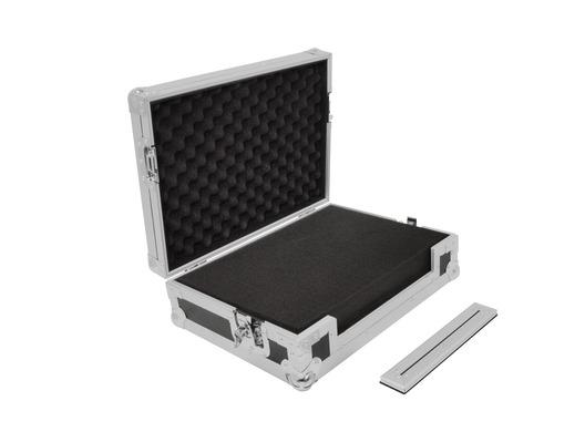 Gorilla 47cm Universal Pickfoam DJ Controller  Flight Case