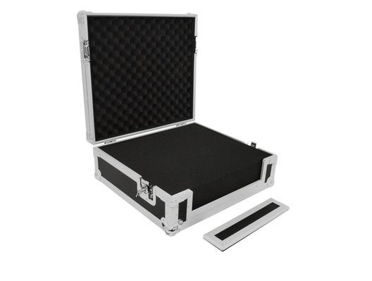 Gorilla 50cm Wide Universal Pickfoam Mixer / CDJ DJ Case