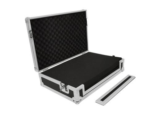 Gorilla 65cm Wide Universal Pickfoam DJ Controller Flight Case