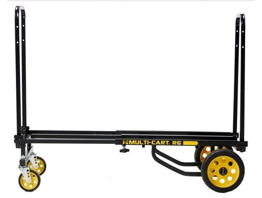 Rock N Roller Multi-Cart - R6RT Mini
