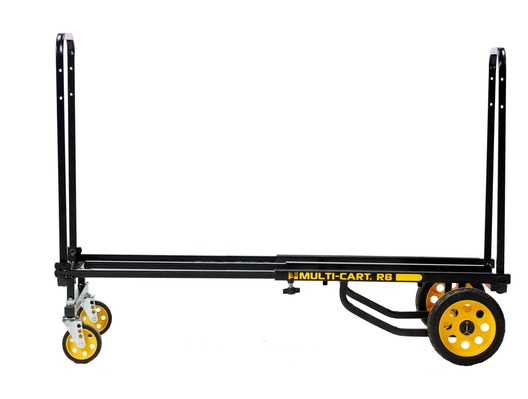Rock N Roller Multi-Cart - R8RT