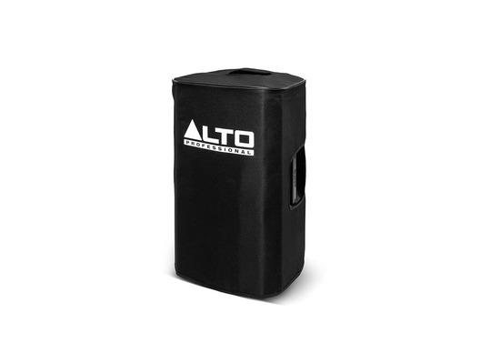 Alto TS212 Slip-on Padded Speaker Cover