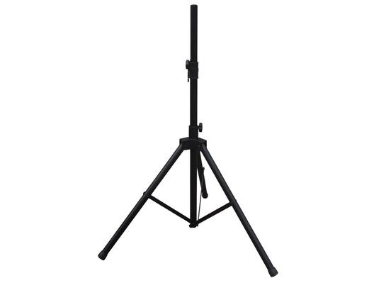 NJS 35mm Adjustable Aluminium Speaker Stand