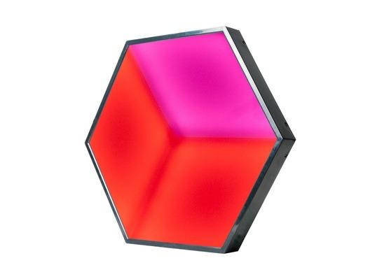 American DJ 3D VISION LED Panel