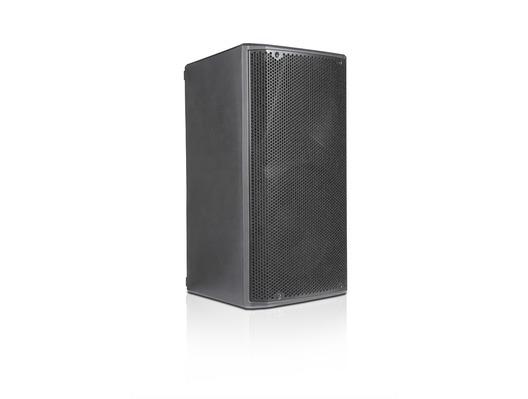 dB Technologies Opera 12 PA Speaker