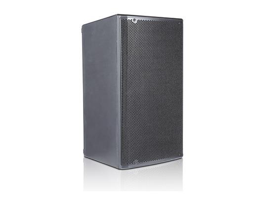 dB Technologies Opera 15 PA Speaker