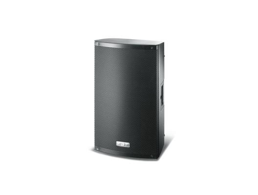 FBT X-Lite 10A PA Speaker