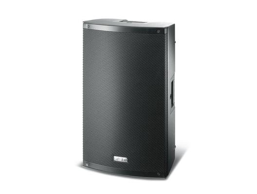 FBT X-Lite 15A PA Speaker
