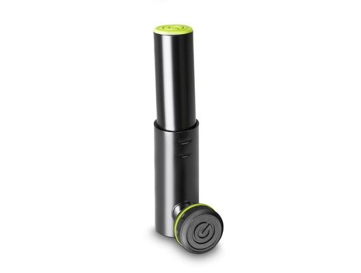 Gravity SA FIXTILT 5 - 5° Fixed Speaker Tilt Adapter