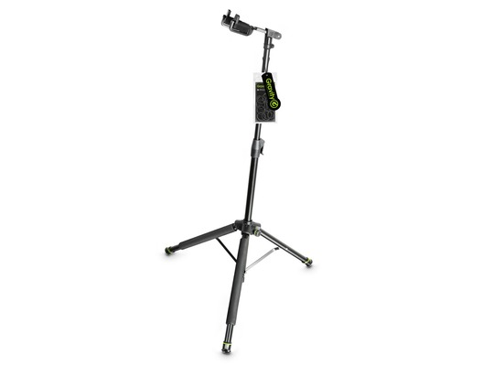 Gravity GGS01NHB Foldable Guitar Stand