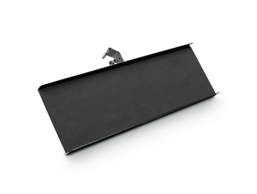Gravity MATRAY 2 Microphone Stand Tray