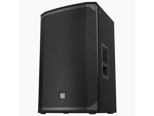 Electro-Voice EKX-15P Loudspeaker