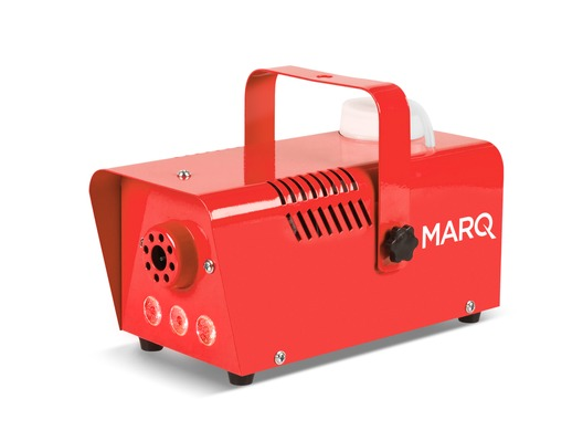 Marq Fog 400 LED Smoke Machine