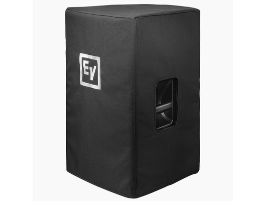 Electro-Voice Padded cover for EKX-15 and 15P Speakers