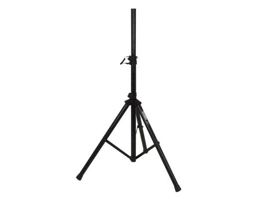 Gorilla GSS-100 Heavy Duty Speaker Tripod Stand