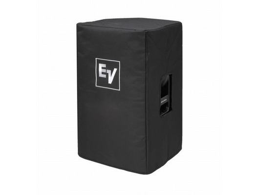 Electro Voice Padded Cover for ELX112 and 112P Speakers