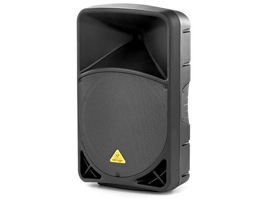 Behringer Eurolive B115D Active PA Speaker