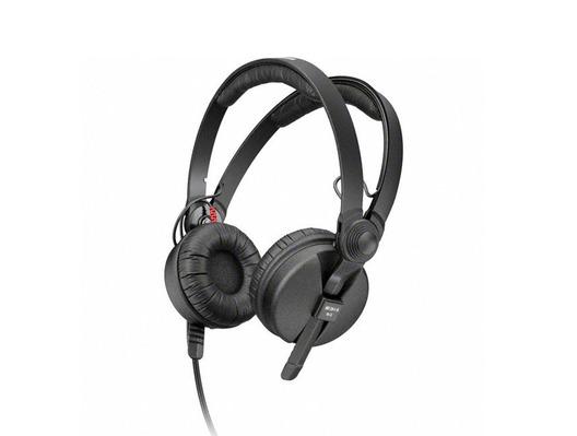 Sennheiser HD 25 Headphones (2016)