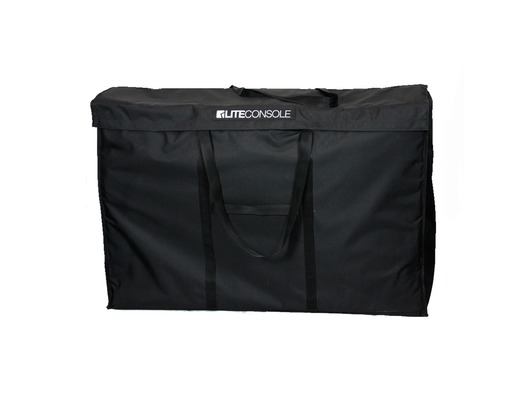 Liteconsole Elite Padded Carry Bag
