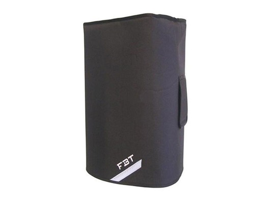 FBT V 38 Padded Cover J Series 15/12