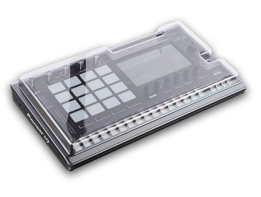 Decksaver for Pioneer Toraiz SP16