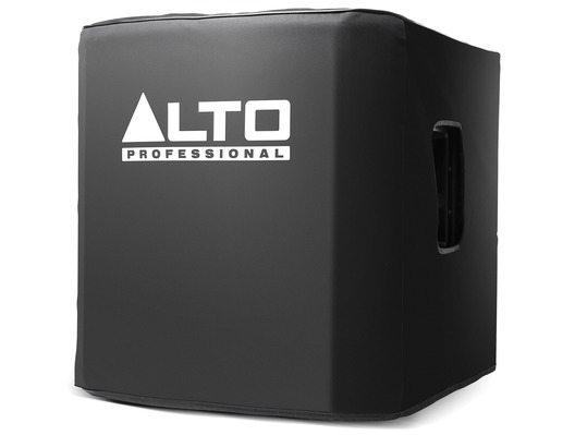 Alto TS215S Slip-on Padded Cover