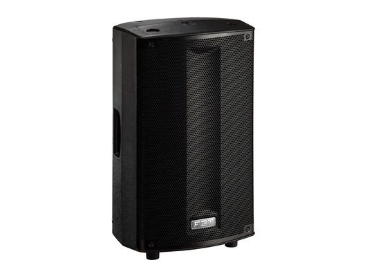 FBT ProMaxx 110a PA Speaker