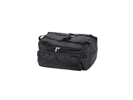 Equinox GB330 Universal Gear Bag