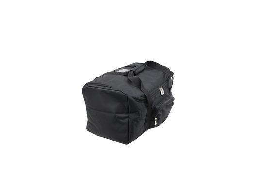 Equinox GB334 Universal Gear Bag