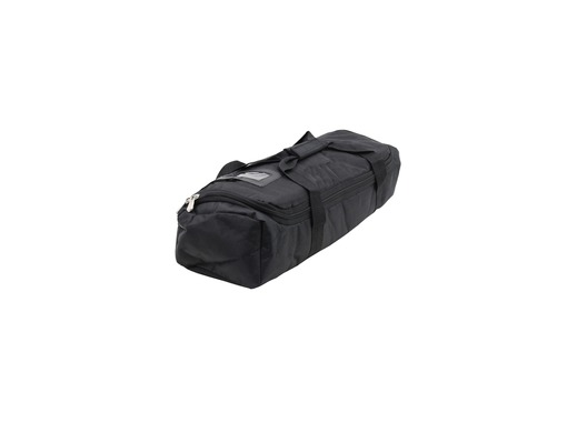 Equinox GB335 Universal Gear Bag