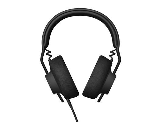AIAIAI TMA-2 Monitor Preset Headphones