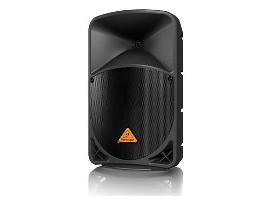 Behringer Eurolive B112D Speaker