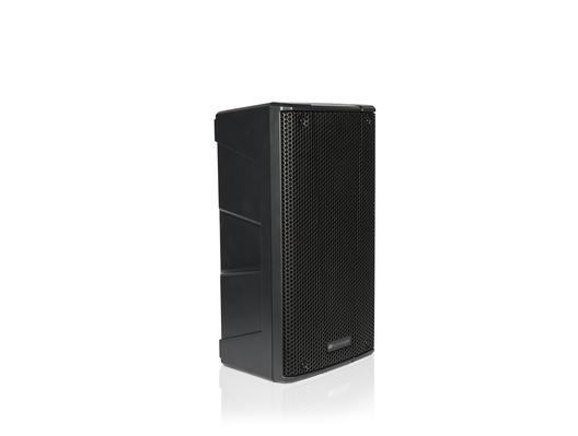 db Technologies B-Hype 10 PA Speaker
