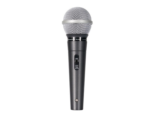 American Audio VPS-20 Microphone