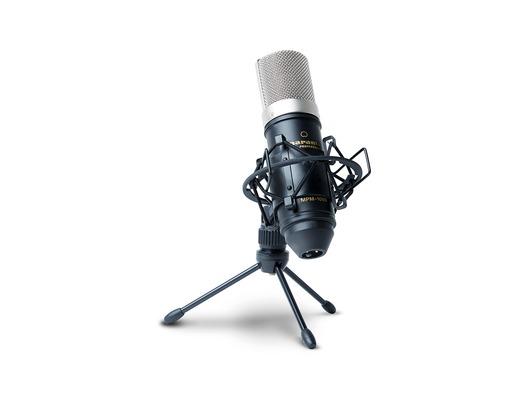 Marantz MPM-1000 Studio Microphone