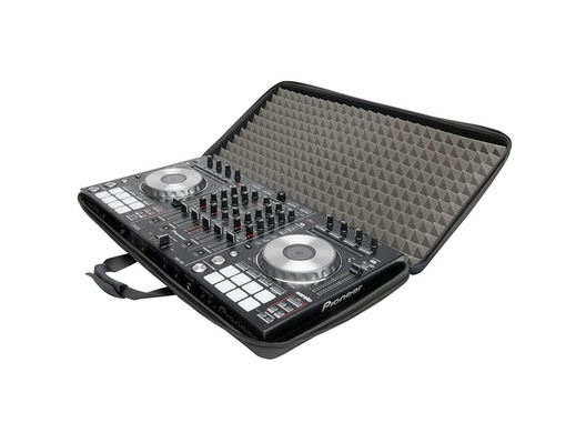 Magma CTRL Carry Case DDJ SX2/RX